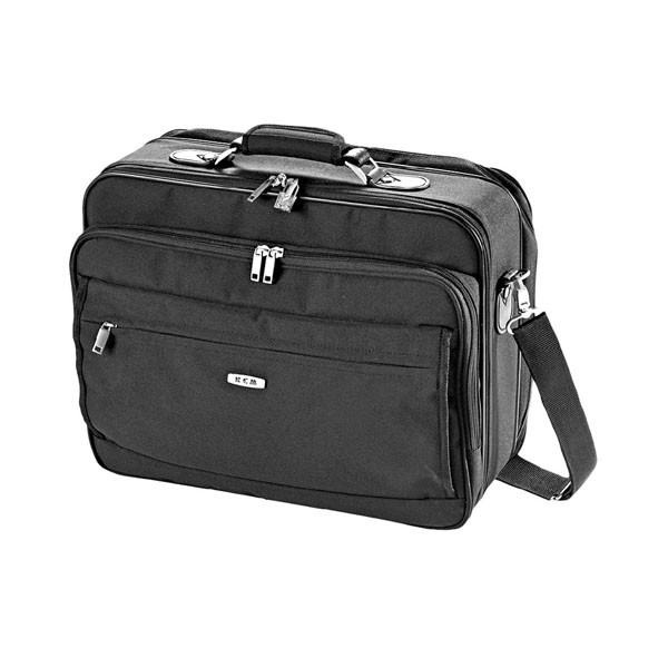 59e12ef7aa Επαγγελματική τσάντα-Χαρτοφύλακας RCM 2311bc44 – Caramella